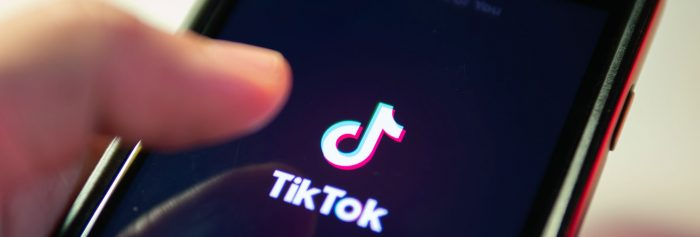 Should I advertise on TikTok